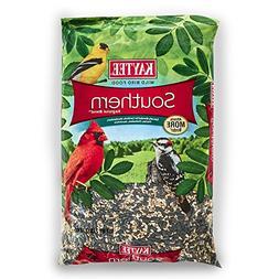 Kaytee Southern Regional Wild Bird Blend, 7-Pound Bag