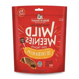 Stella & Chewy's WW Freeze-Dried Raw Treats for dog