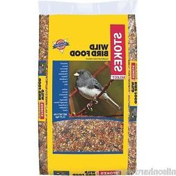 Stokes Select Wild Bird Food Bird Seed,No 592,  Red River Co