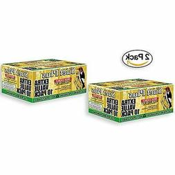 Suet Plus Extra Value Pack Wild Bird - 20 Cakes  Pet