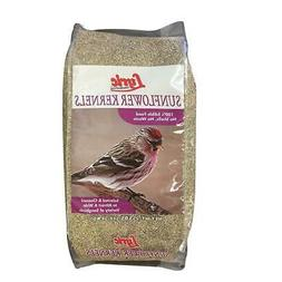 Lyric Sunflower Kernels - 25 lb. bag