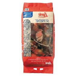 Lyric Supreme Wild Bird Mix - 20 lb. bag