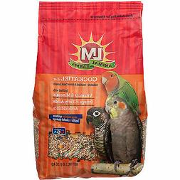 Mochifuwa cushion M mochimochi taachan CW-722-202 New Japan Functional Foods