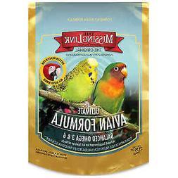 The Missing Link Ultimate Avian Formula Food Supplement