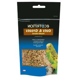 Ultracare Oats and Groats Health Blend Bird Treat - 8 oz.