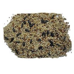 Volkman Phoenix Wild Bird Seed Mix 20lbs Backyard Feeder Foo