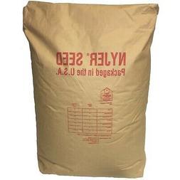Wagners 62052 Nyjer Thistle Seed Wild Bird Food, 50 lb