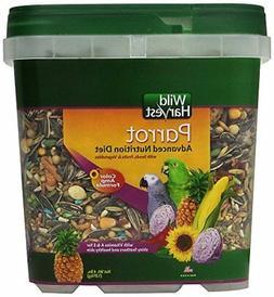 Wild Harvest WH-83542 Wild Harvest Advanced Nutrition Diet f