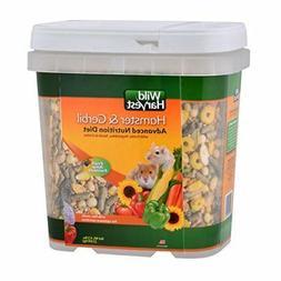 Wild Harvest Wh-83543 Wild Harvest Advanced Nutrition Diet F