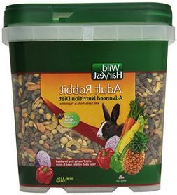 Wild Harvest Wh-83544 Wild Harvest Advanced Nutrition Diet F