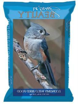 Lebanon Seaboard Wild Bird Food 20 Lb Economy 26-19094