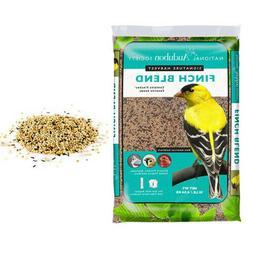 Wild Bird Food Feed Finch, Nyjer Ideal for Tube Feeder Attra