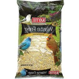 Kaytee Wild Bird Food Waste Free