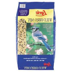 Lyric Wild Bird Mix - 40 lb. bag
