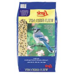 Lyric Wild Bird Mix - 20 lb.