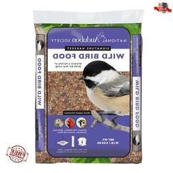 Wild Bird Seed Audubon 10 Lb Millet Multiple Park Food Block