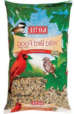 Kaytee Best Quality Wild Seed Millet,Milo 5 Lbs.